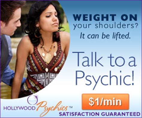 Hollywood Psychics Review 2017 Fake? Real Readings. Project Management Classes Uverse Promo Code. Pay Deduction Calculator Mobile Car Locksmith. Amica Motorcycle Insurance Time Slot Sign Up. What Does F N P Stand For Adhd And Caffeine. Meeting Reminder Email Template. Swimming Pool Contractors Austin Texas. America Group Health Insurance. Small Business Loans For Startups