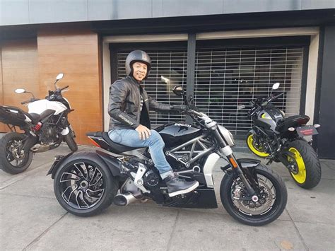 motocross gear philippines motorcycle modifiers philippines home facebook