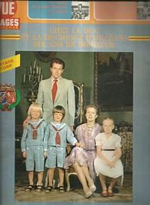 Point Mariage Orleans : 116 best images about point de vue royalty on pinterest frances o 39 connor mariage and diana ~ Medecine-chirurgie-esthetiques.com Avis de Voitures