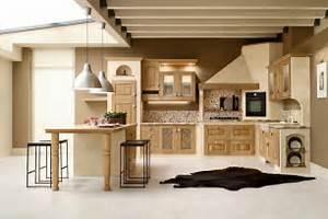Emejing Decorazioni Cucina Fai Da Te Ideas - Home Ideas - tyger.us