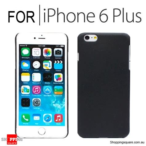 how many inches is an iphone 5 new back cover for iphone 6 plus 6s plus 5 5
