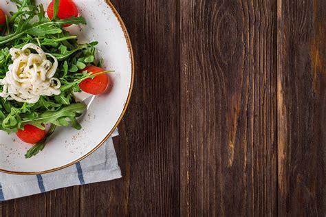 bakgrund mat vaelsmakande gratis foto pa pixabay