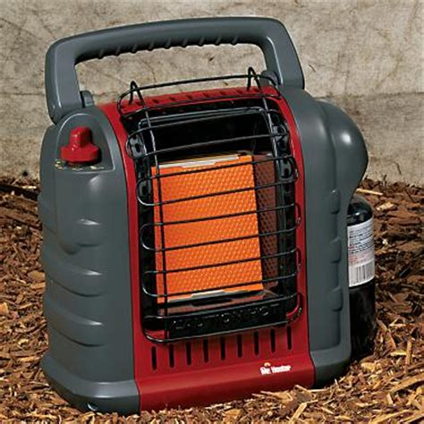 Propane Boat Heater by Portable Propane Heater For A Boat Bloodydecks