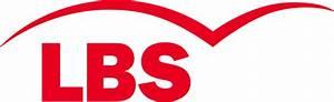 Www Lbs De : lbs logo jobs die jobb rse des bankingclub ~ Lizthompson.info Haus und Dekorationen
