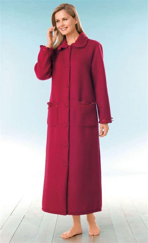 afibel robe de chambre emejing robe de chambre femme images lalawgroup us