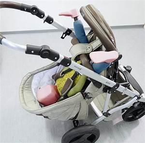 Knorr Baby For You : kinderwagen stiftung warentest bewertet 1000 euro modell mangelhaft schadstoffe gefunden welt ~ Watch28wear.com Haus und Dekorationen