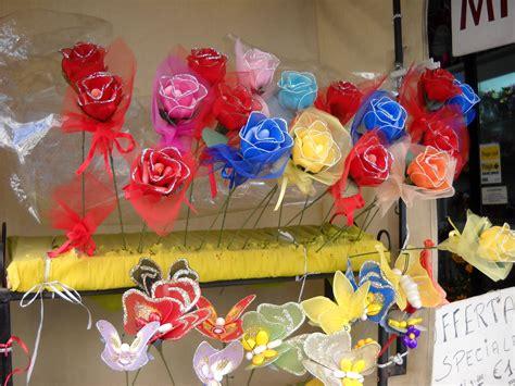 fiori in italia fiori di confetti viaggi vacanze e turismo turisti per