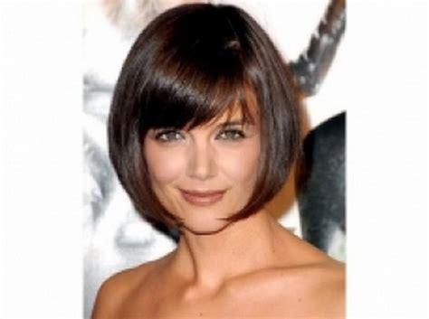 fryzura dla prostokatnej twarzy