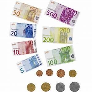 Credit 15000 Euros Sur 5 Ans : argent factice jouer a la marchande monnaie fau achat vente marchande cdiscount ~ Maxctalentgroup.com Avis de Voitures