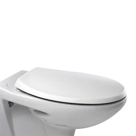 bemis wc sitz bemis wc sitz buxton mit sta tite 174 thermoplast wei 223