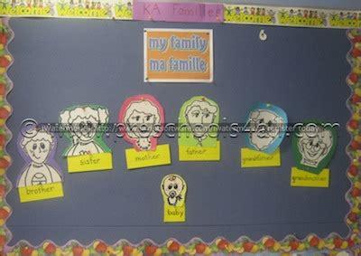 preschool theme ideas my family preschool lesson plans 929 | xIMG 2429wtmk.jpg.pagespeed.ic.eTmFaKPhaN