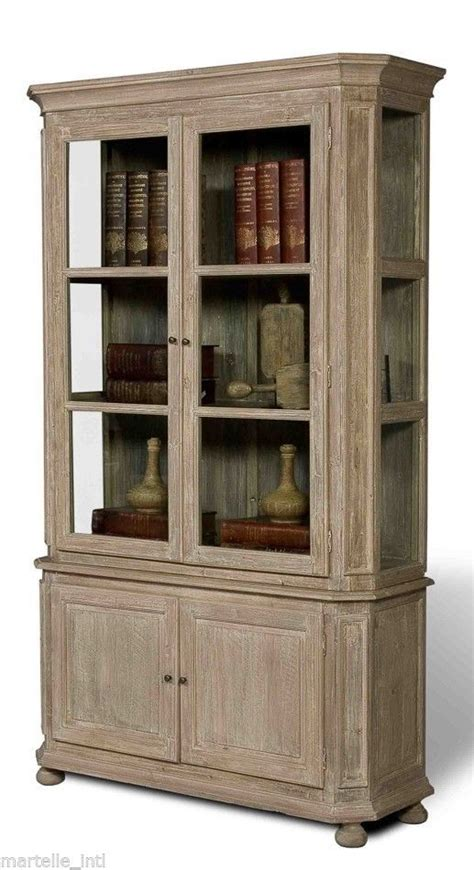 8 foot tall bookcase 8 foot tall bookcases related keywords 8 foot tall