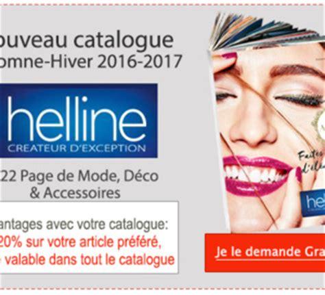 promotions et bons plans de toutes les marques et de tous les catalogues en ligne sur catalogue