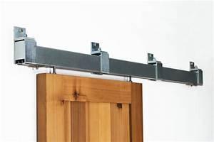 heavy duty industrial box rail hardware kit 600 lb With box rail sliding hardware kit