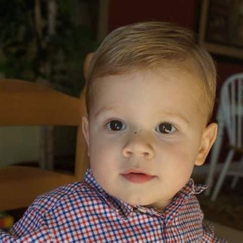 Cool Toddler Hairstyles by Toddler Boy Hairstyle Thin Hair Search For