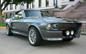 1969 Ford mustang shelby gt500 eleanor for sale