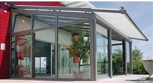 Prix Toiture 80m2 : prix toiture 80m2 prix d 39 une toiture co t moyen tarif ~ Melissatoandfro.com Idées de Décoration