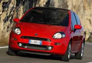 Fiche Technique Fiat Punto : fiche technique fiat punto fiat punto 1 2 69 2015 fiche technique auto fiche technique fiat ~ Maxctalentgroup.com Avis de Voitures