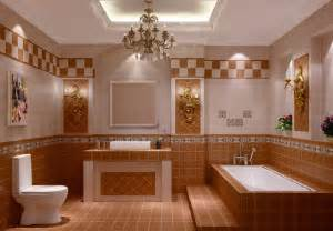 home interior design bathroom 3d interior design bathroom tiles 3d house