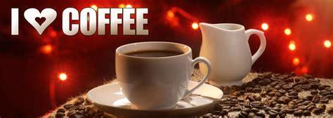 I Love Coffee Facebook Banner Cold Brew Coffee Maker Kuwait Bar Vancouver Cuban Espresso Jerusalem Hindi Songs Download Ringtones Nordstrom New