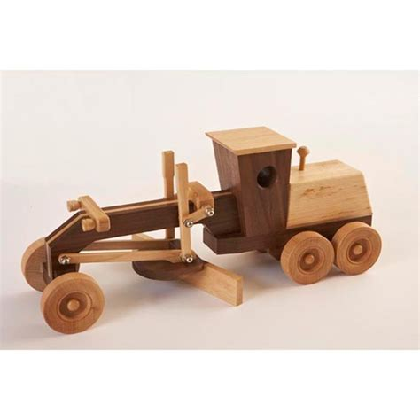 toys woodworking plans  wood magazine  pinterest