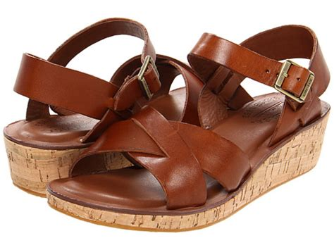 kork ease bette vacchetta kork ease myrna vacchetta shoes shipped free at