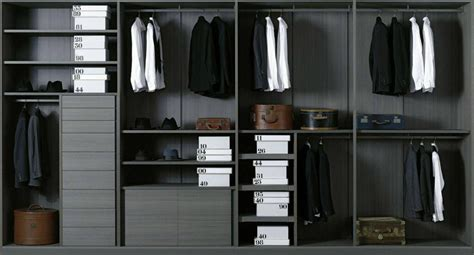 Mens Armoire by 5 Free And Easy Ways To Upgrade Your Style The Idle