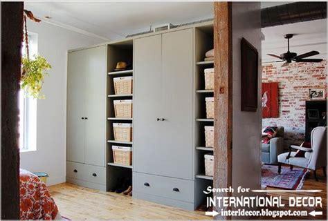 storage organization space saving vertical storage systems