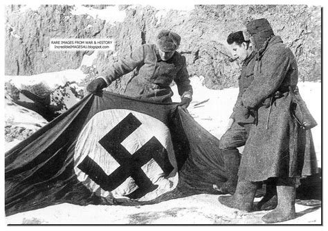 the siege of stalingrad gallimaufry lest we forget battle of stalingrad