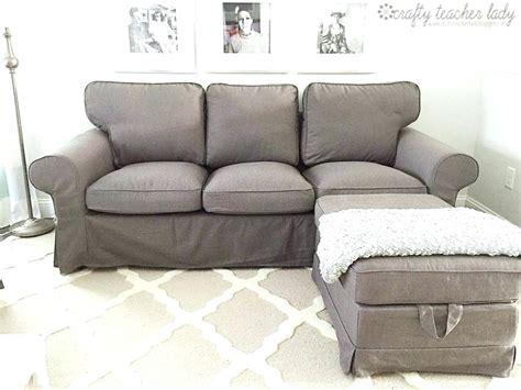 1 Lovely Sofa With Chaise Lounge Slipcover