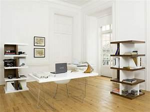 Pop Up House Avis : table trestle l 160 cm blanc pied chrom pop up home ~ Dallasstarsshop.com Idées de Décoration