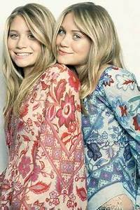 frozen cosplay - elsa and anna by mary kate and ashley ...