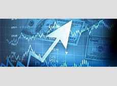 True or False You can make money from the stock market