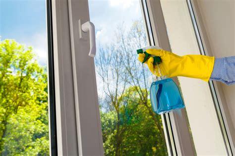 kunststoff fensterrahmen reinigen 18 fensterrahmen wasserablauf reinigen fensterrahmen