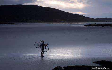 cycling desktop wallpaper wallpapersafari