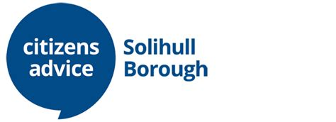 citizens advice bureau citizens advice solihull borough helping to