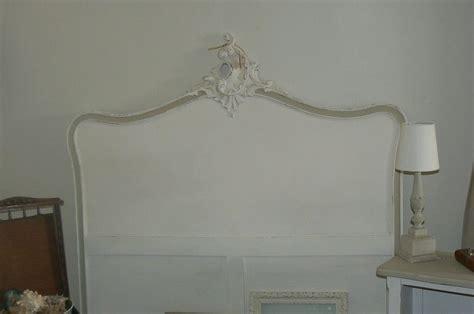 t 234 te de lit solde photo de les meubles en vente 224 l atelier l atelier de nath