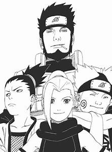 223 best Naruto - Believe it! images on Pinterest | Anime ...