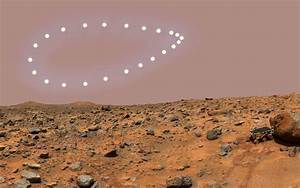 Cool Backgrounds Planet Mars - Pics about space