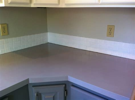 what of glaze to use on kitchen cabinets rustoleum formica paint best rustoleum countertop 2265