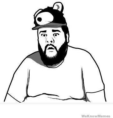 Meme Faces Generator - sad meme face generator image memes at relatably com