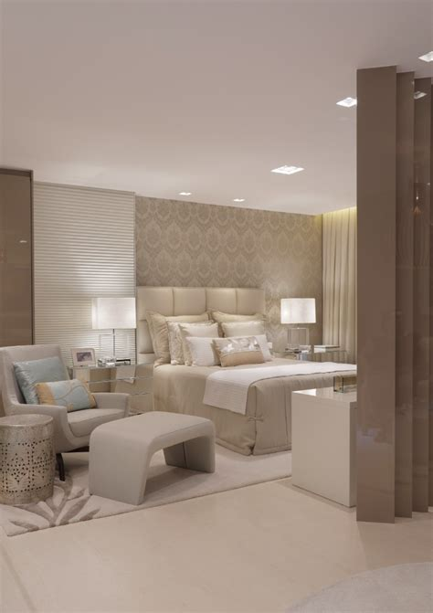 Modern L Shades Bedroom by Sumptuous Bedroom Inspiration In Shades Of Silver Master