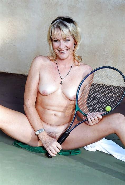 Tennis Milf Pics Xhamster