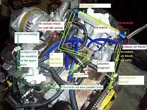 S5 Tii Vacuum Diagram  - Rx7club Com