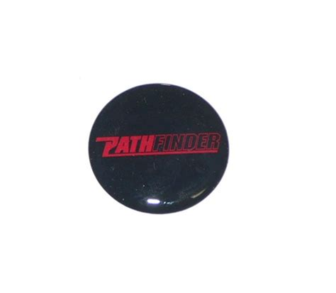 Pathfinder Boats Decals by Pathfinder Boat Parts