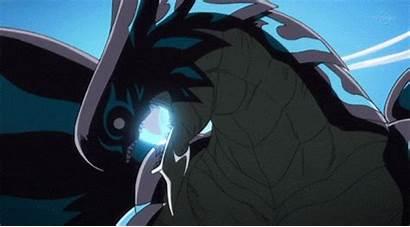 Acnologia Madara Anime Tail Fairy Dragon Natsu