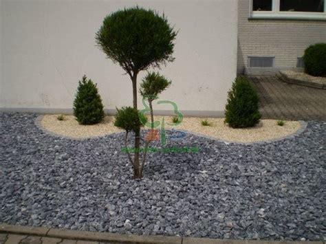 robin sudhoff garten landschaftsbau vorgarten aus