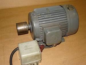 Drehzahlregelung 230v Motor Mit Kondensator : elektromotor elektromotoren neu gebraucht ~ Yasmunasinghe.com Haus und Dekorationen