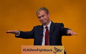 How to join the Liberal Democrats: Brexit fightback sees ...