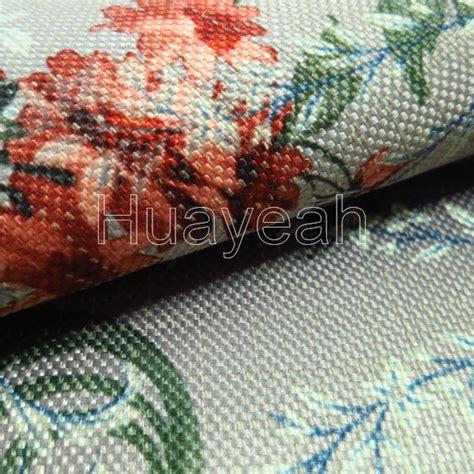 Sofa Upholstery Fabric Manufacturers sofa upholstery fabric manufacturers embossed micro suede